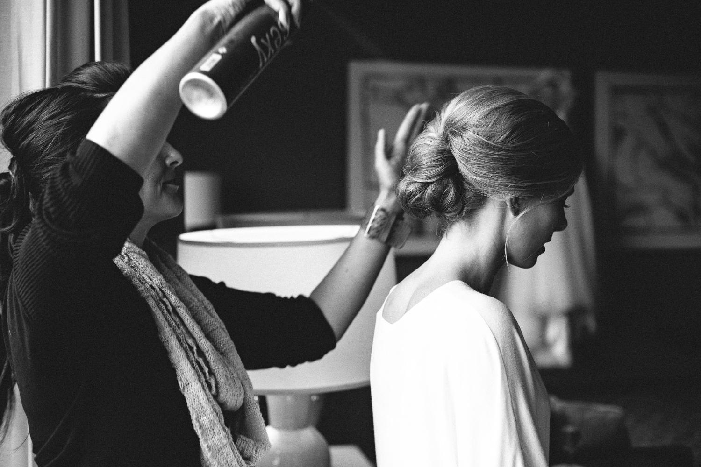 wedding-day-hair-and-makeup-greensboro