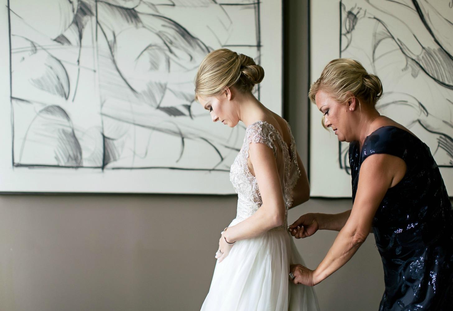 Emily-helm-wedding