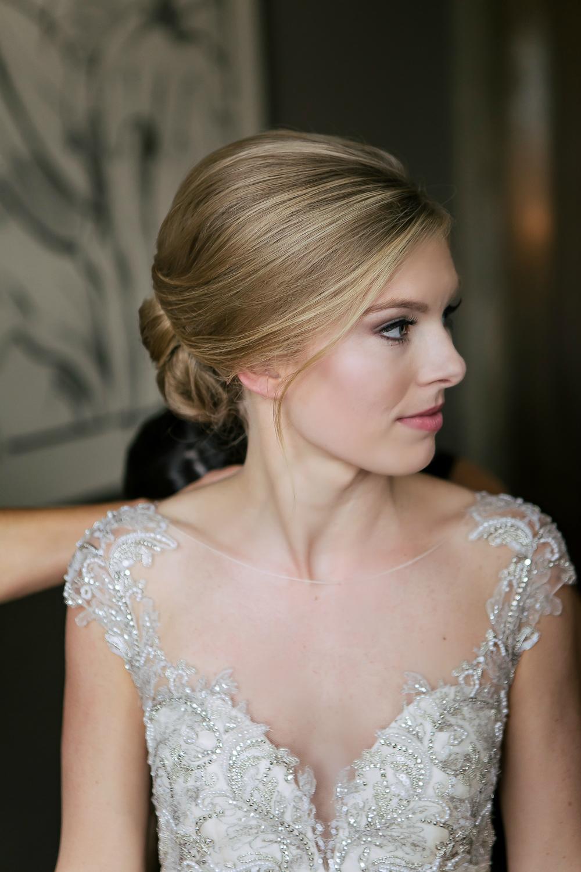watters-azalea-wedding-dress