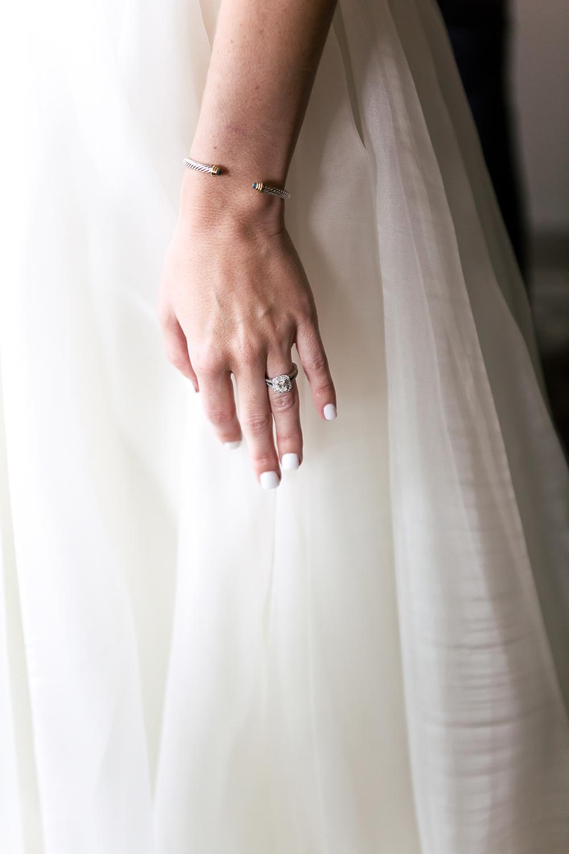 emerald-cut-engagement-ring