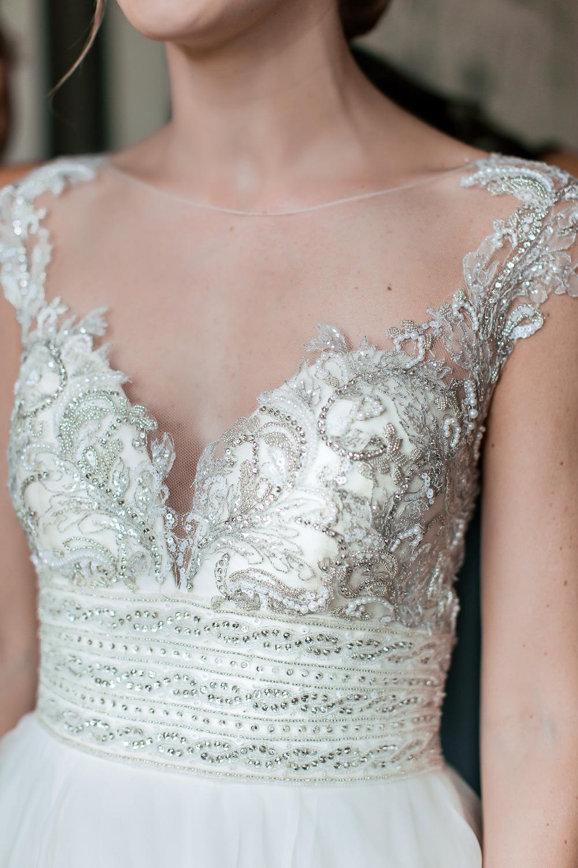 wedding-dress-details-watters-azalea