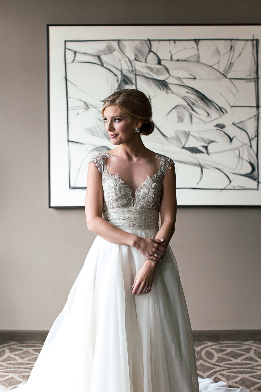 wedding-dresses-5000