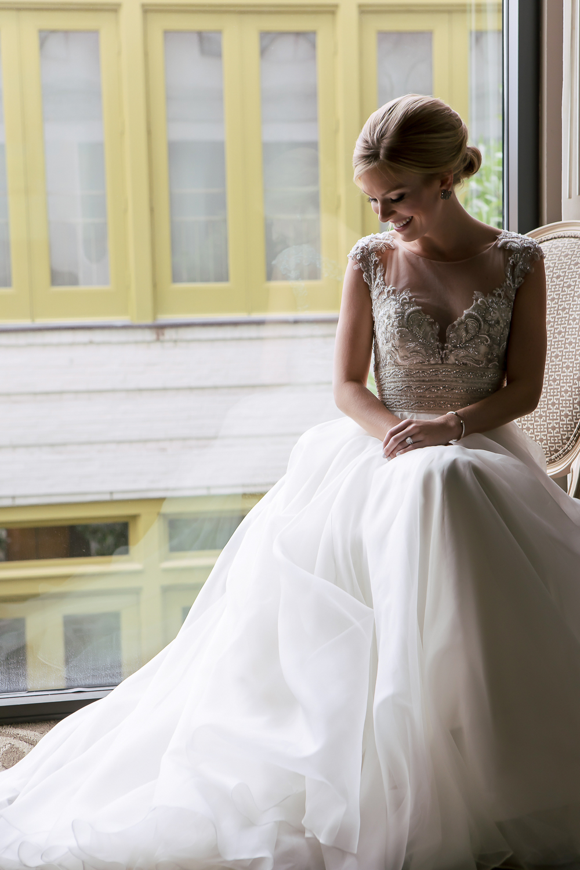 Emily-helm-wilkinson-wedding
