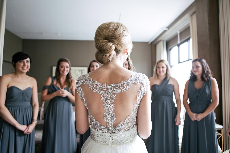 bridesmaids-first-look-wedding