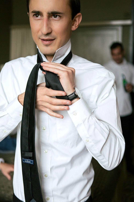 the-tie-bar-wedding