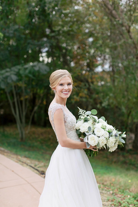 life-with-emily-wedding