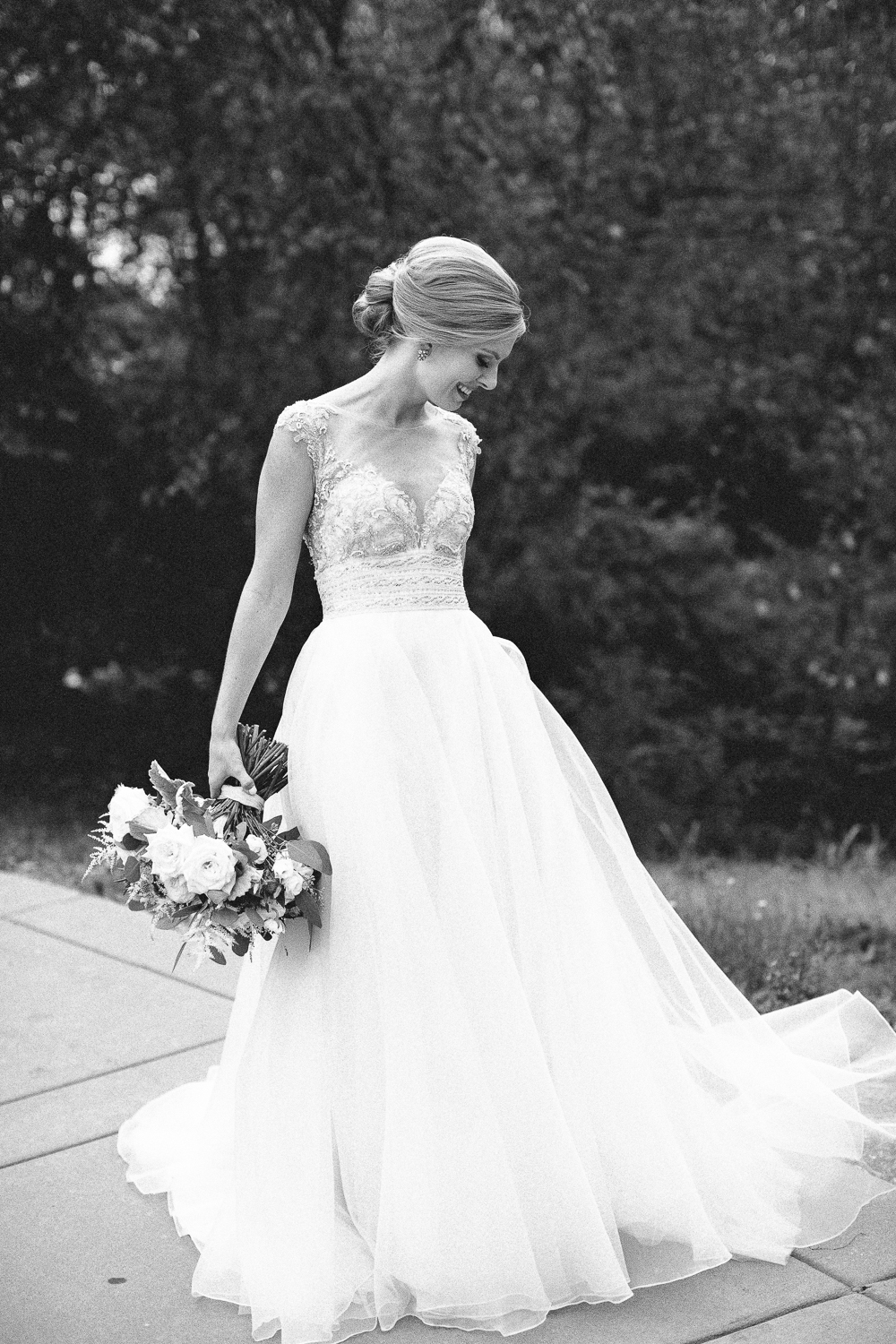 bridal-portrait-idea