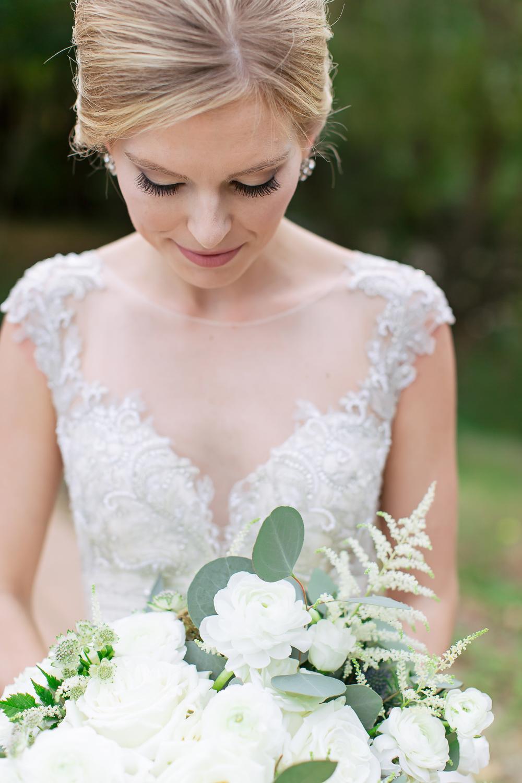 wedding-day-makeup