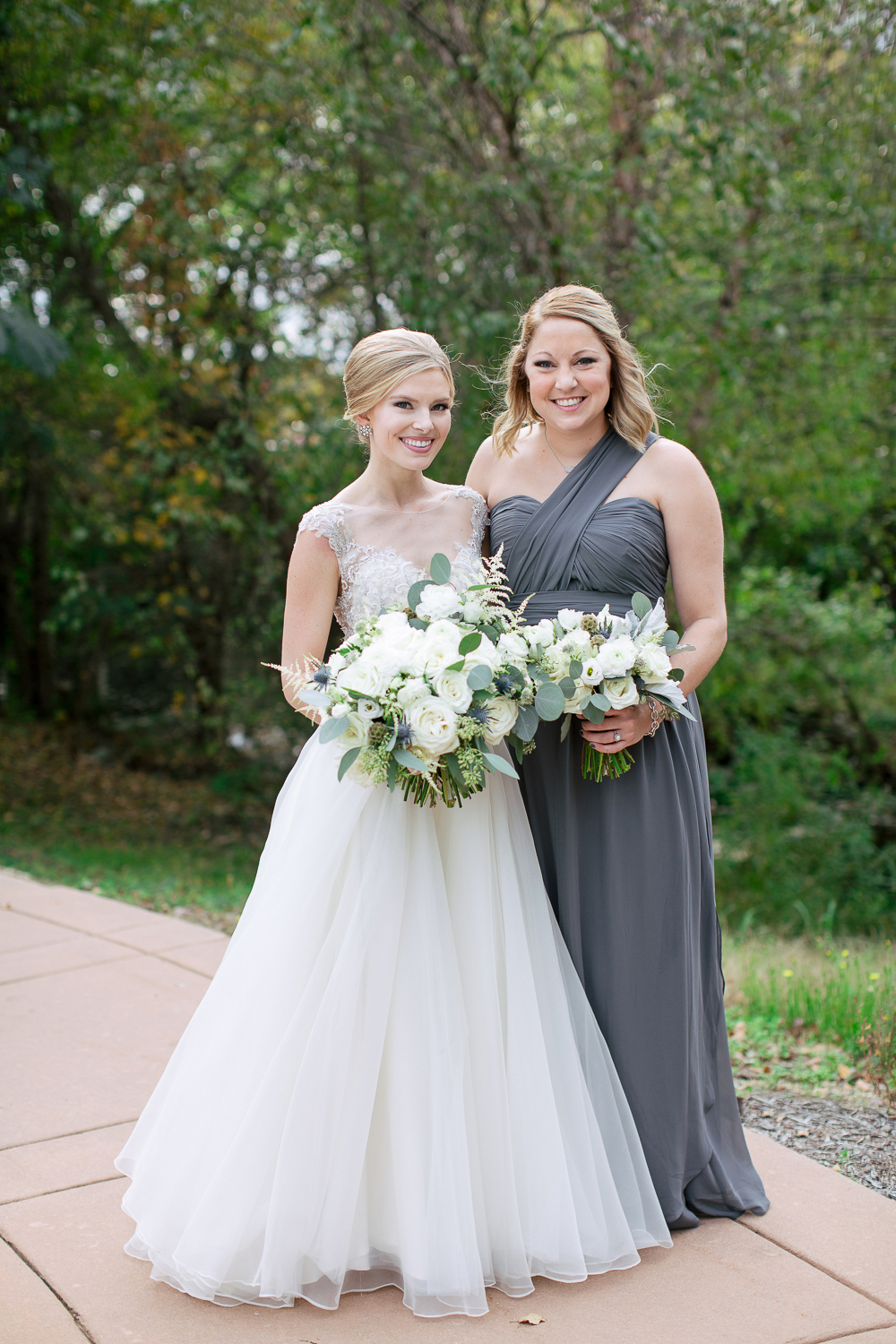 Emily-helm-wedding