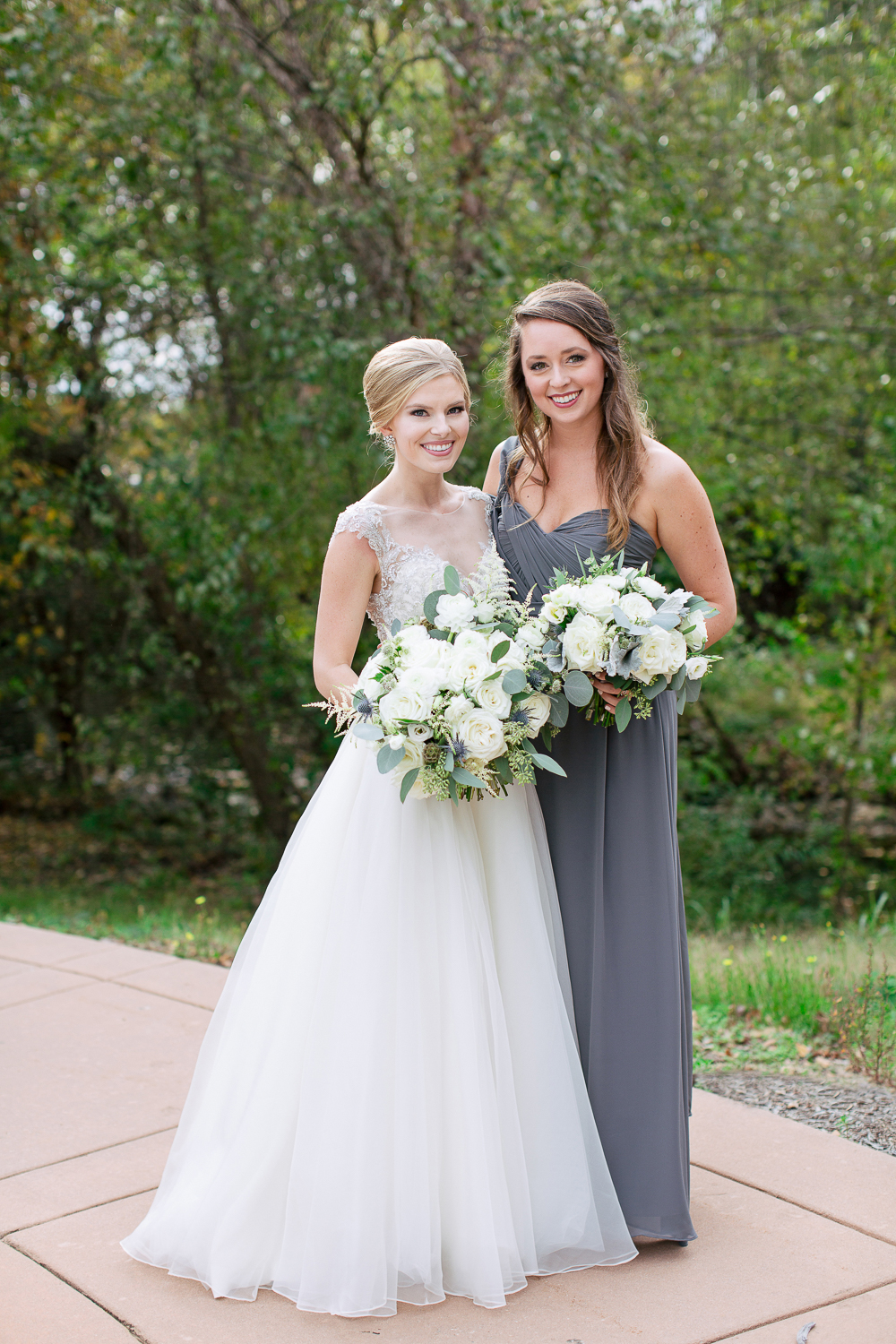 Emily-helm-wedding1