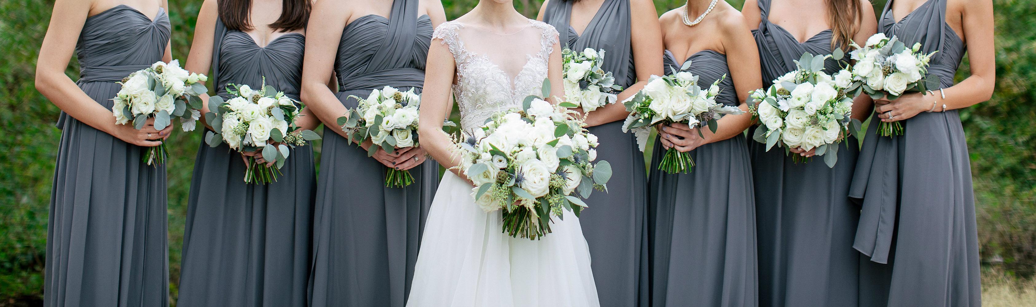 slate-bridesmaid-dresses