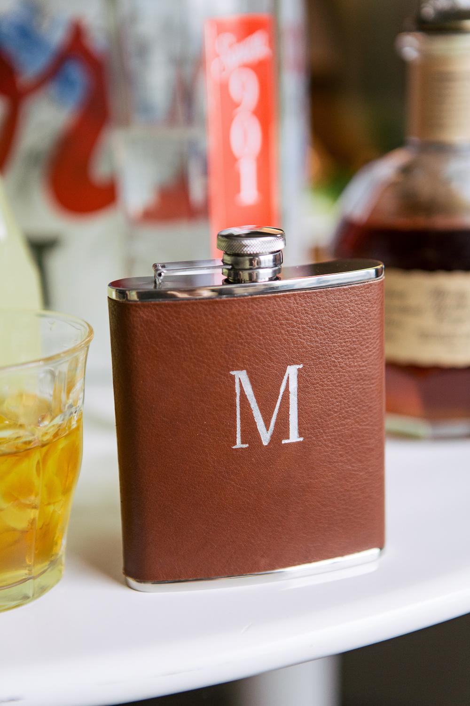 groomsmen-gift-idea-flask