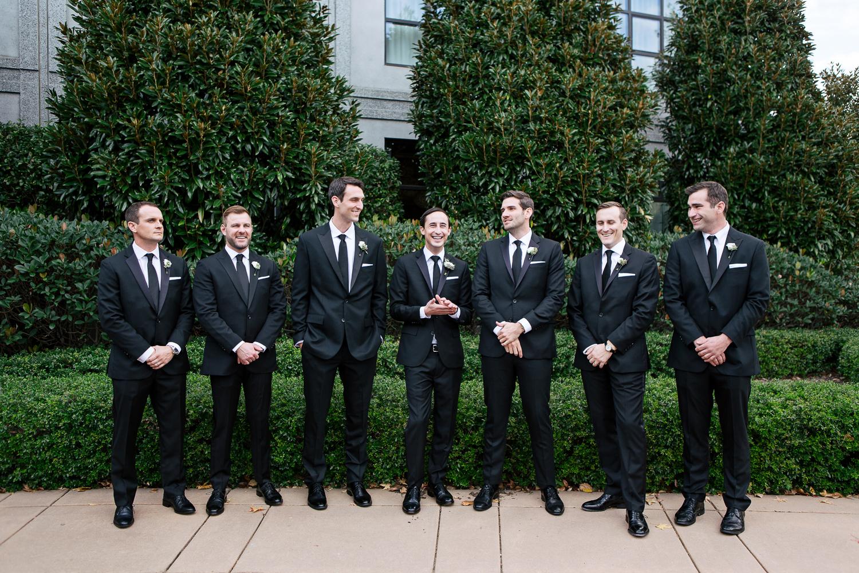 guys-photos-wedding