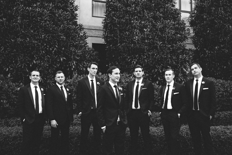 Greensboro-wedding