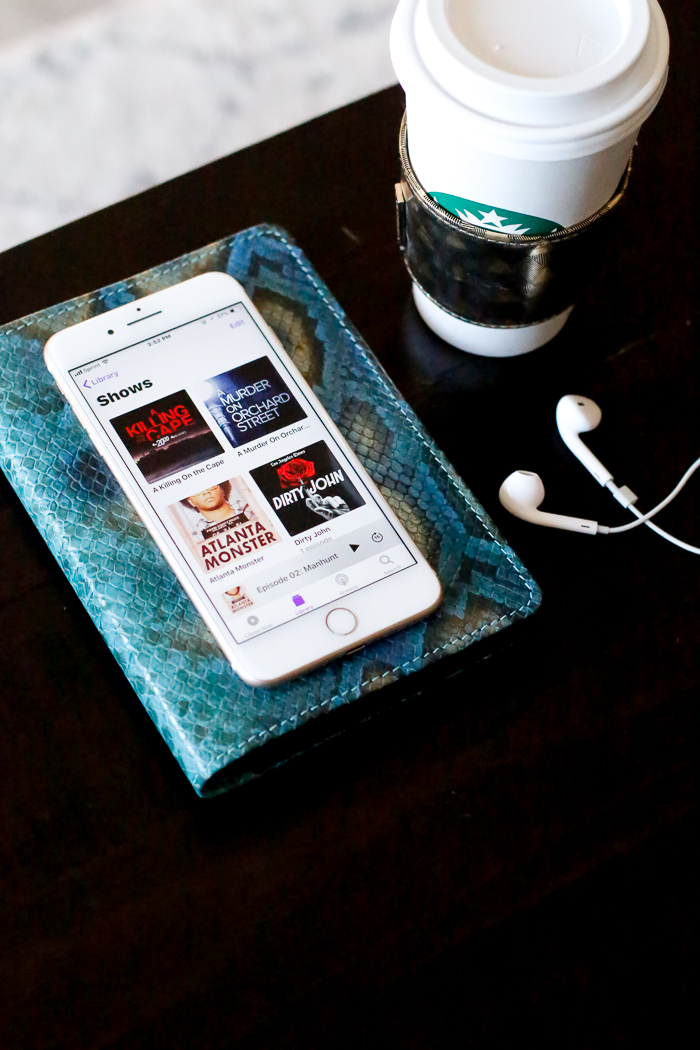 best-podcasts-to-listen-to