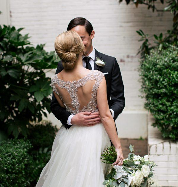 wedding anniversary post