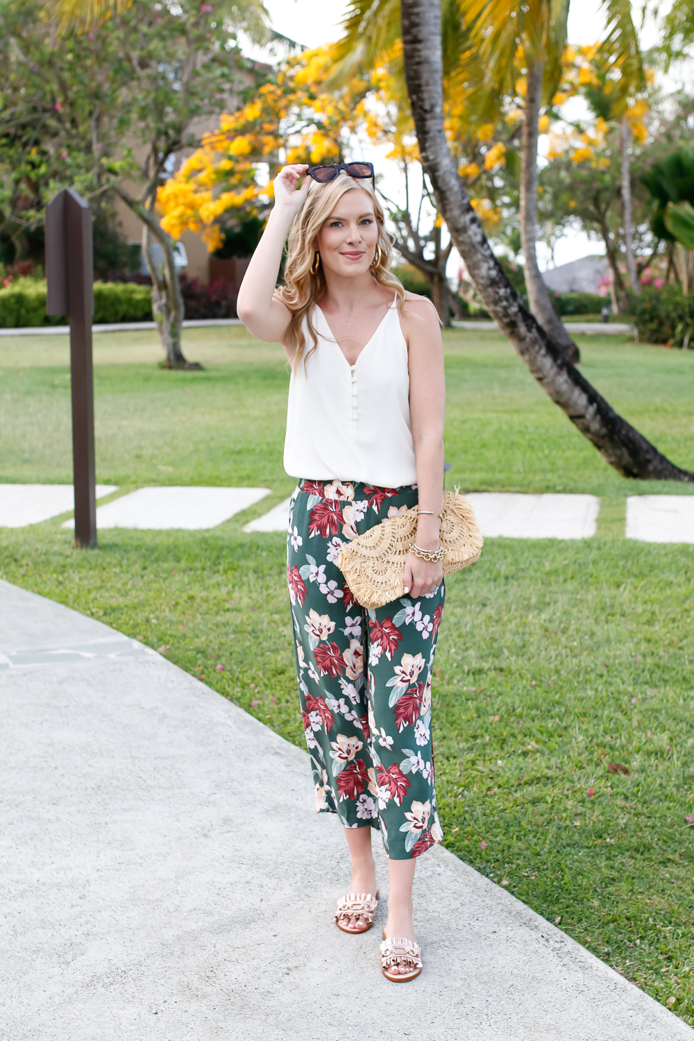 sandals st lucia honeymoon outfit