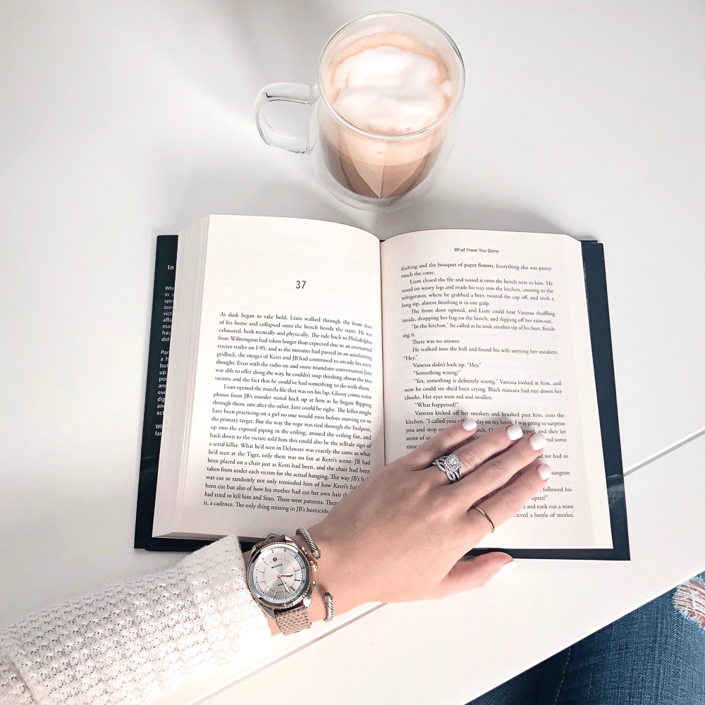 Popular Books To Read 2018 Life With Emily