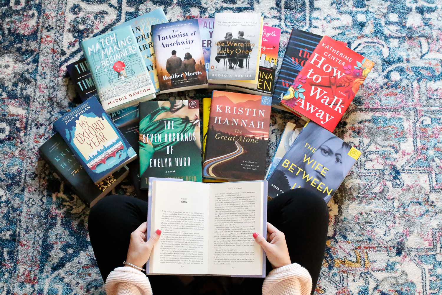 best books of 2018 life with emily-1