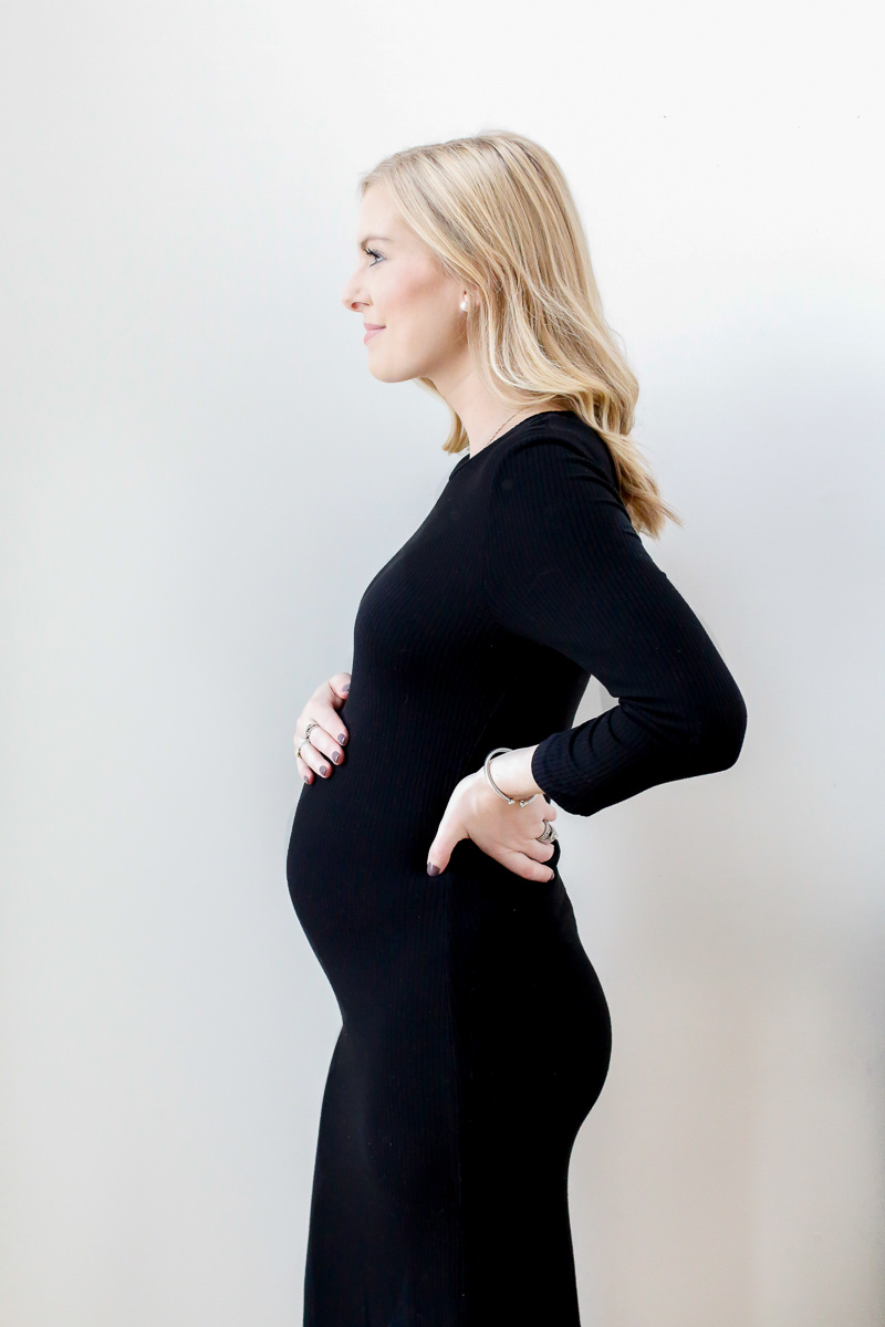 24 weeks pregnant, pregnant blogger