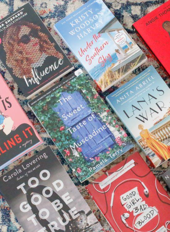 most anticipated books of 2021